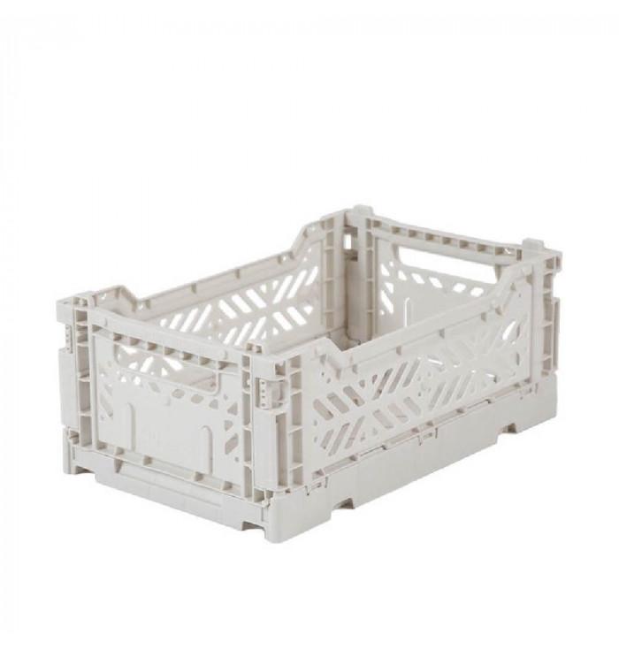 Mini Box - Aykasa Vari Colori
