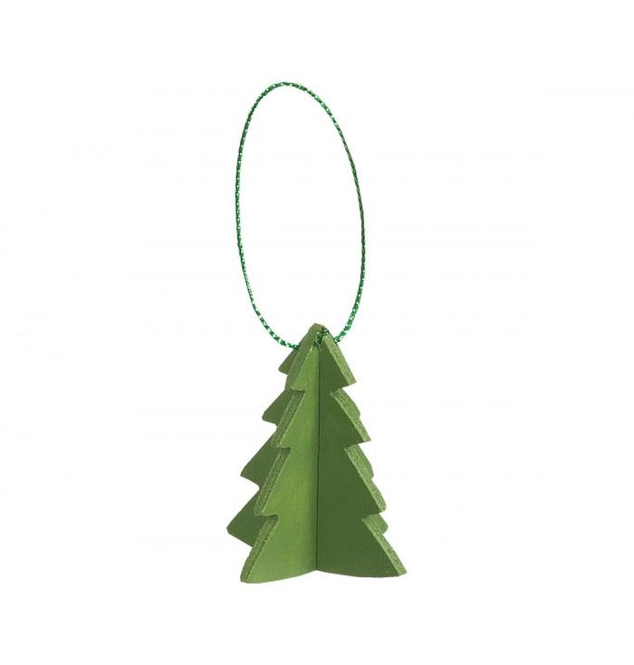 Tree ornament - Maileg