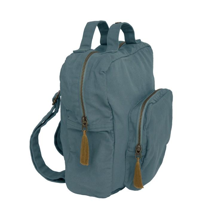 N° 74 Backpack