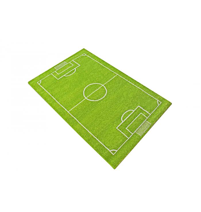Carpet - Football