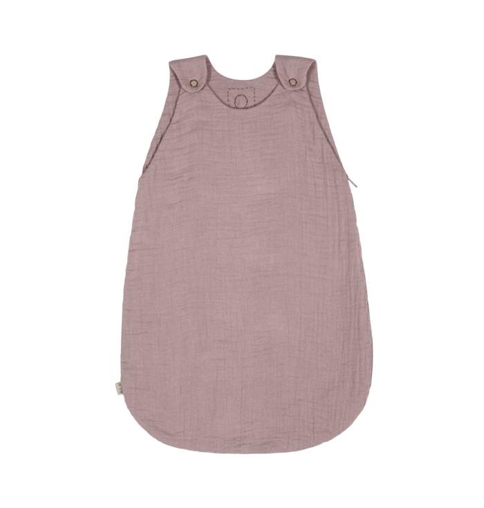 N° 74 Summer Sleeping Bag