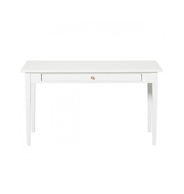 Junior table Seaside - Oliver Furniture