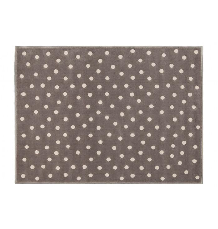 Tappeto dots  in acrilico - Lorena Canals