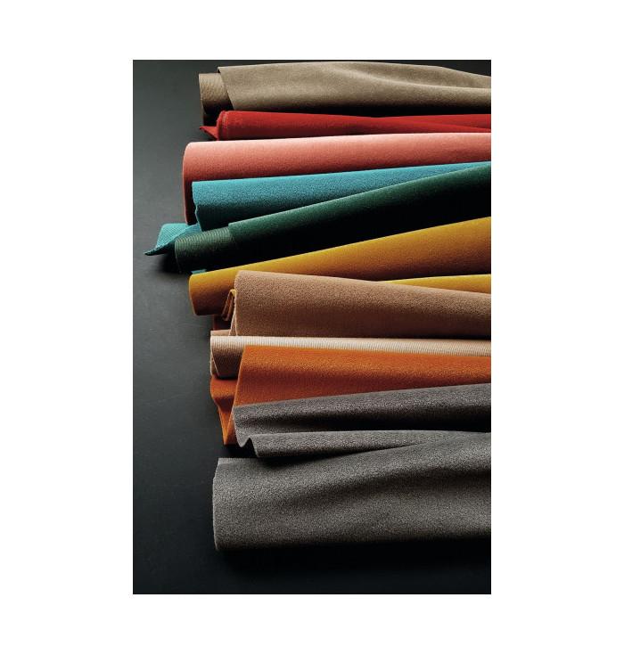 Velvet Tissue - Minaude - Casamance