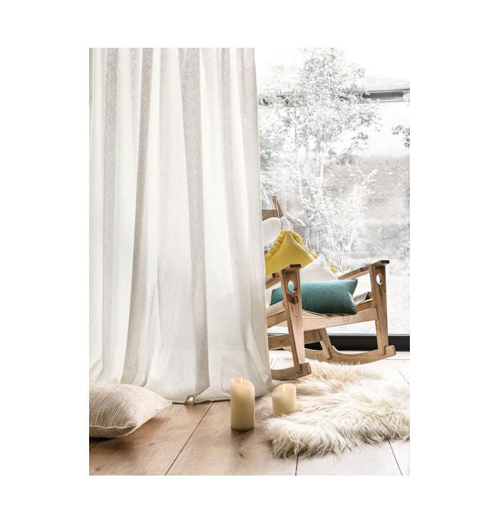 Tissue - Biarritz - Camengo