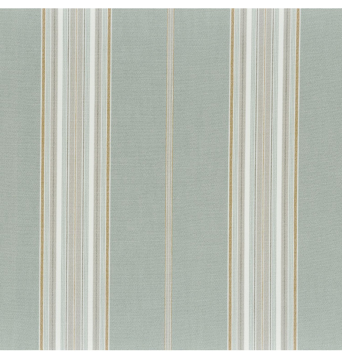 copy of Tissue - Biarritz - Camengo