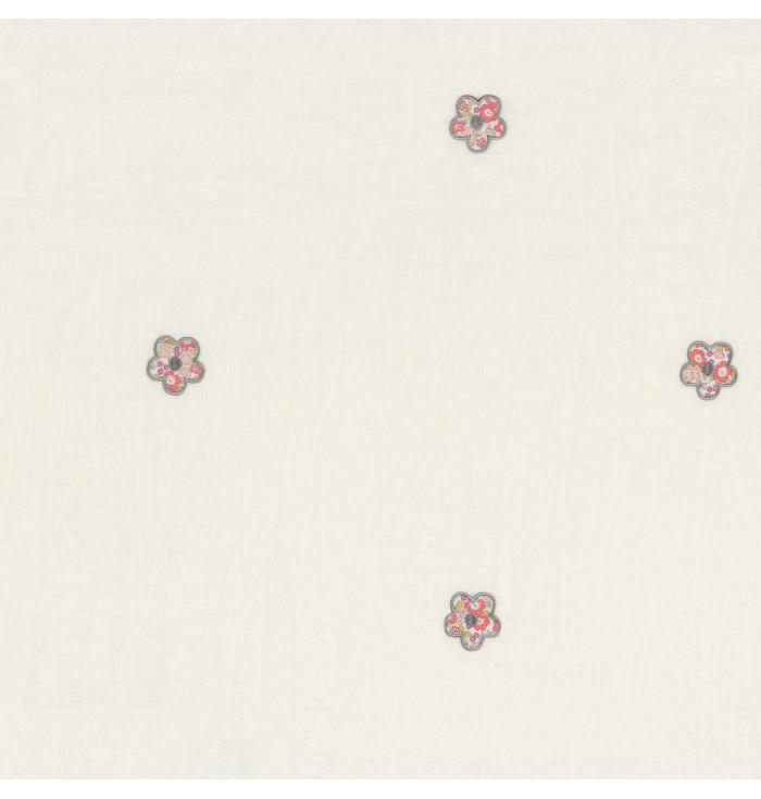 Tissue Gentille - Rose & Nino - Camengo
