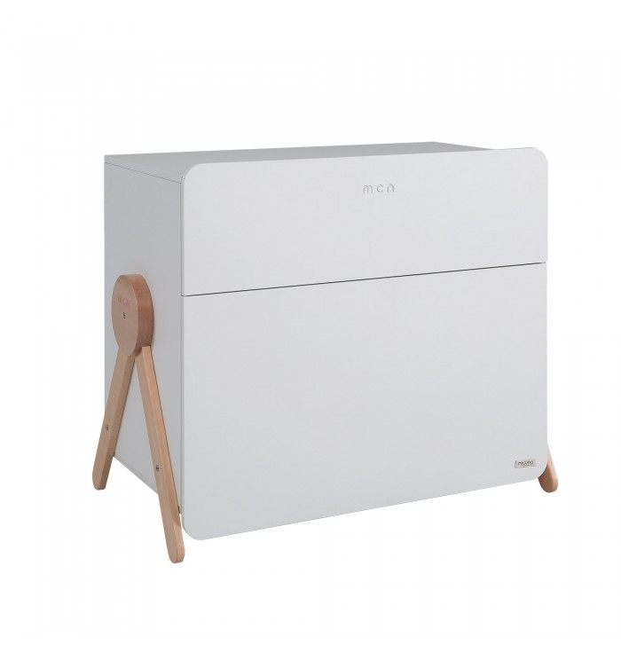 Chest of drawers Swing - Micuna