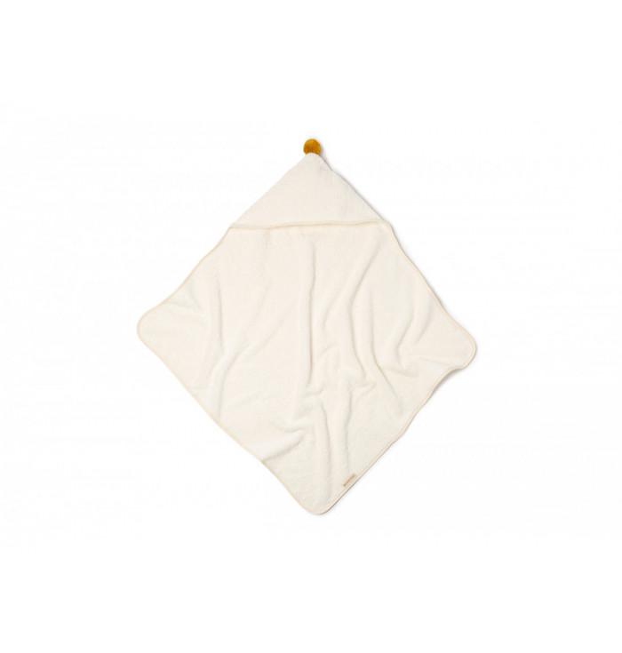 Triangolo in spugna So cute - Nobodinoz