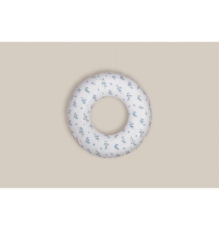 Bluebell Small Swim Ring