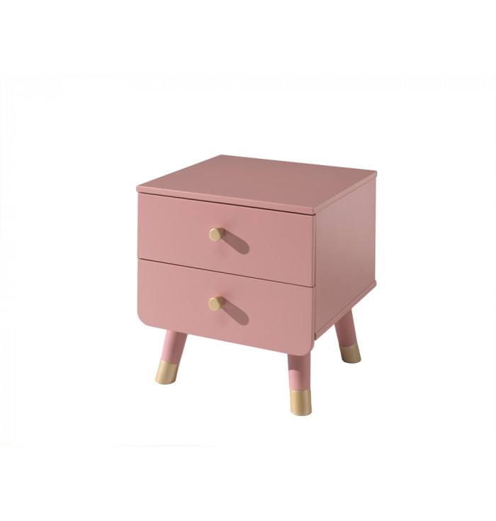 Night stand Billy- Vipack