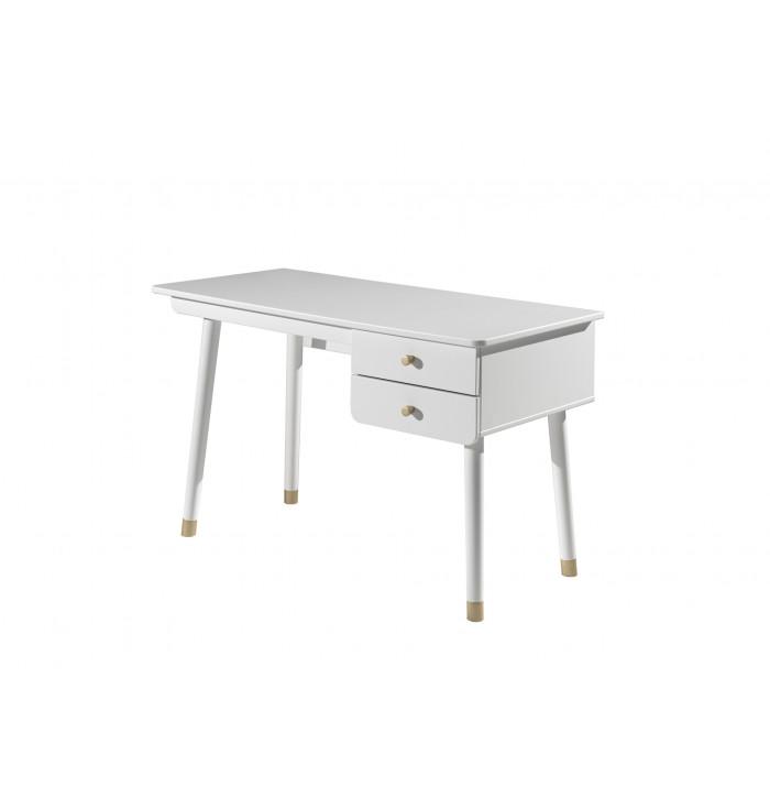 Desk Billy - Vipack