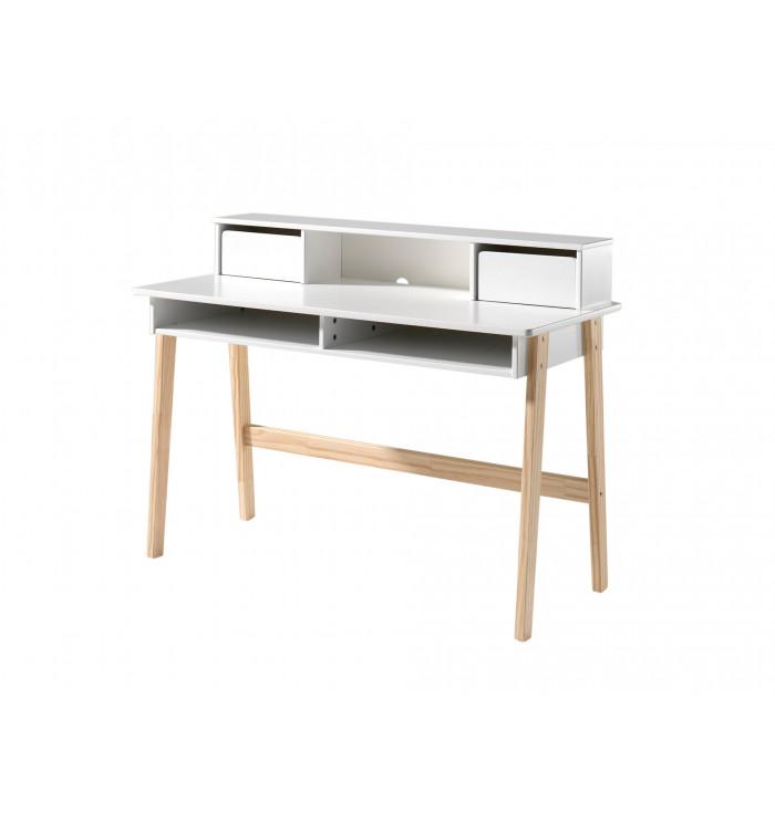 desk Kiddy - Vipack