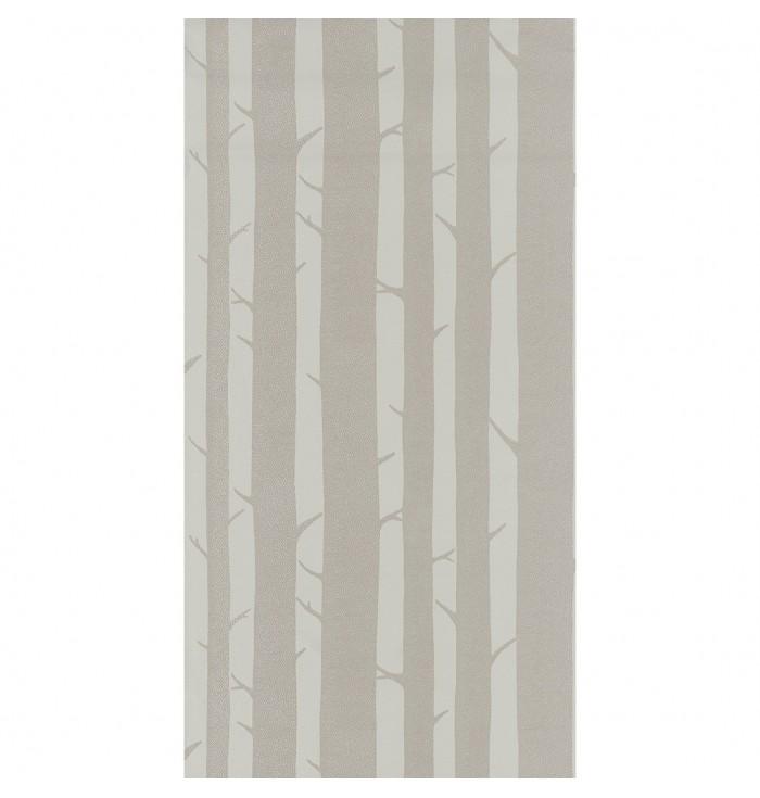 Wallpaper Montana - Arbre