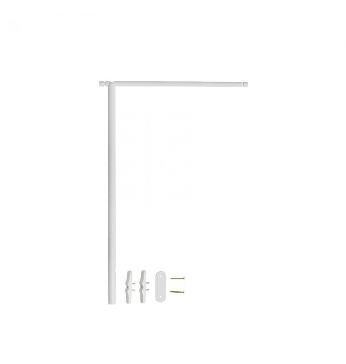 Supporto per Lettino evolutivo Wood Mini + - Oliver Furniture
