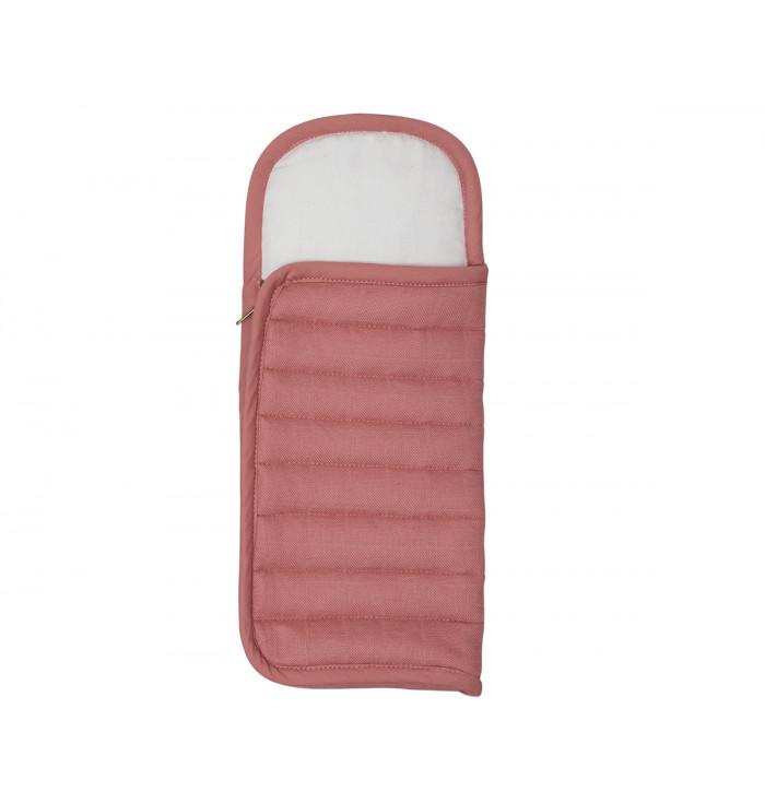 Doll Sleeping Bag - Fabelab