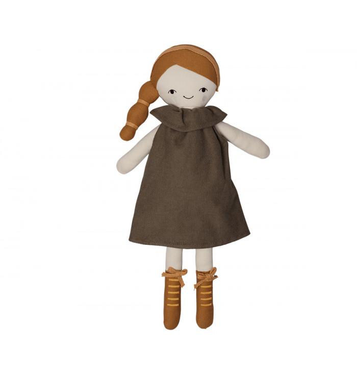 Bambola big doll Acorn - Fabelab