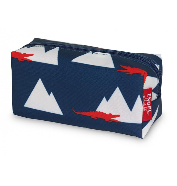 copy of Pencil case brick - Engel