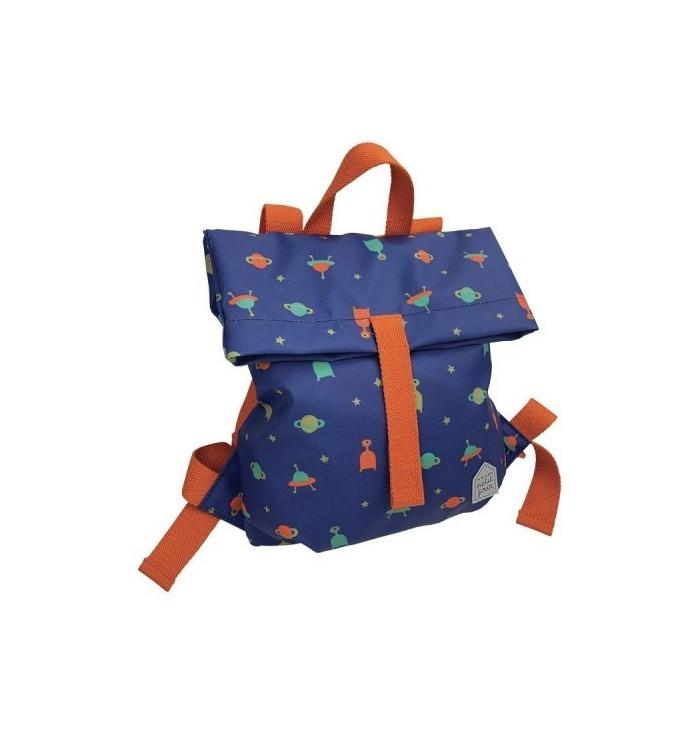 copy of Handlebar bag Space - Petit Jour Paris