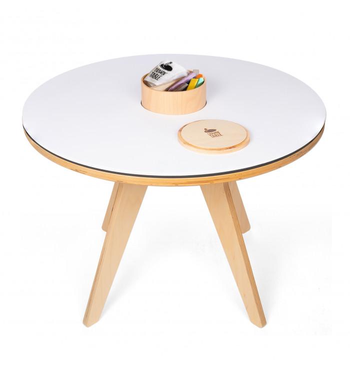 Drawin table
