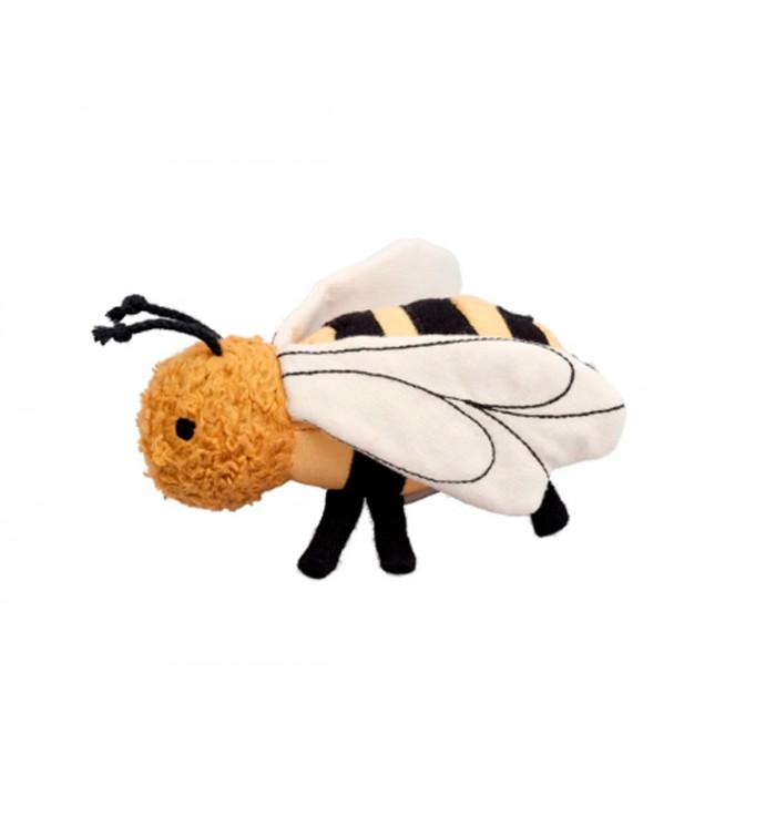 Sonaglio Bolette Bee - Fabelab