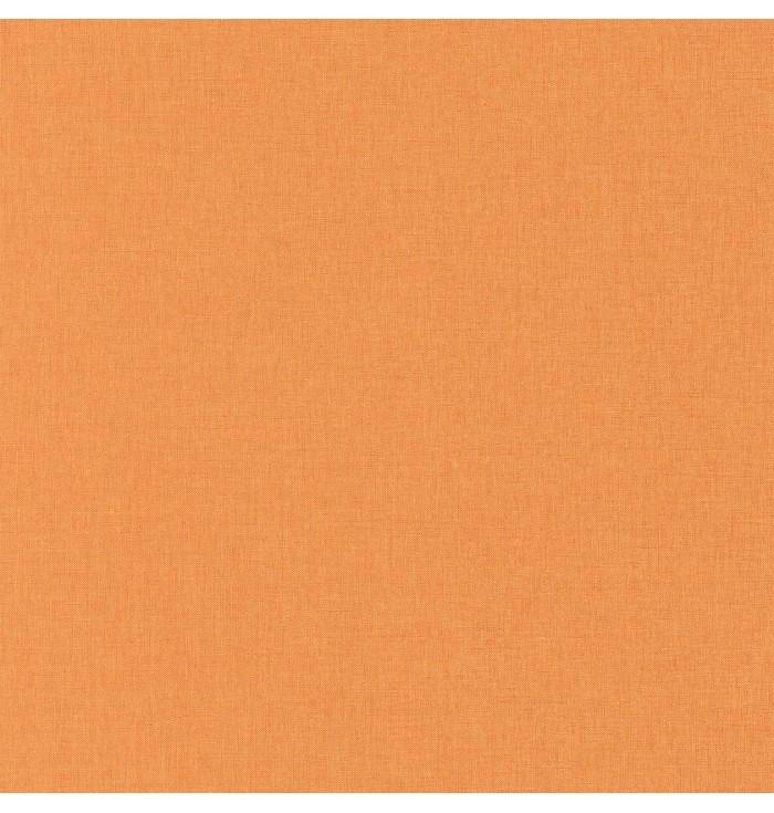 Carta da parati Linen - Caselio