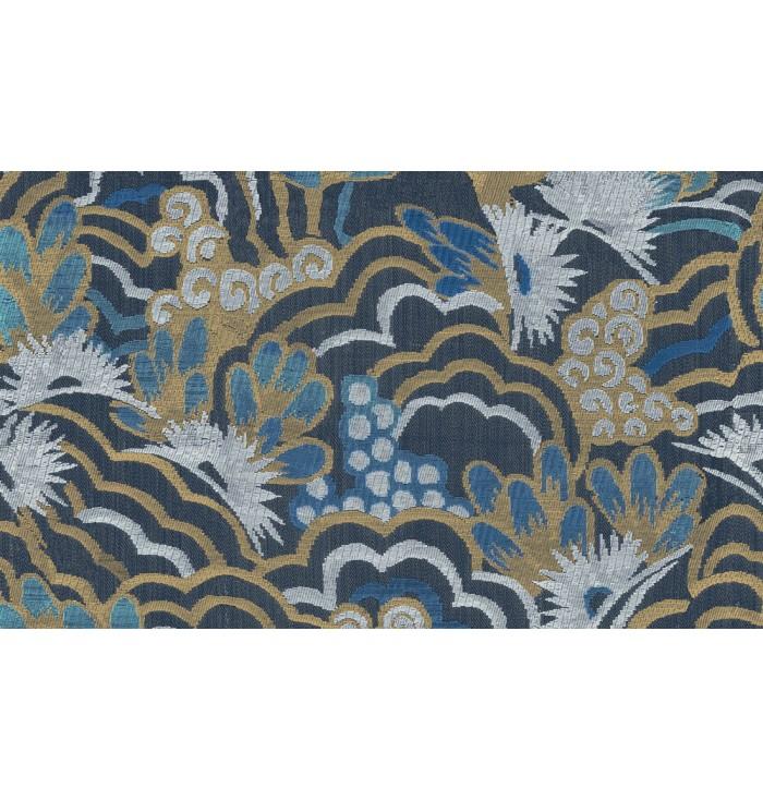 Wallpaper Curiosa - Delight - Arte