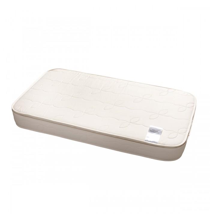 Wood Mattress Mini+ - 68 x 122