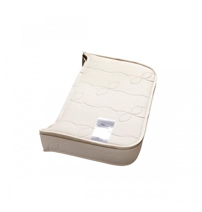 Extension mattress Wood Mini+ - Oliver Furniture