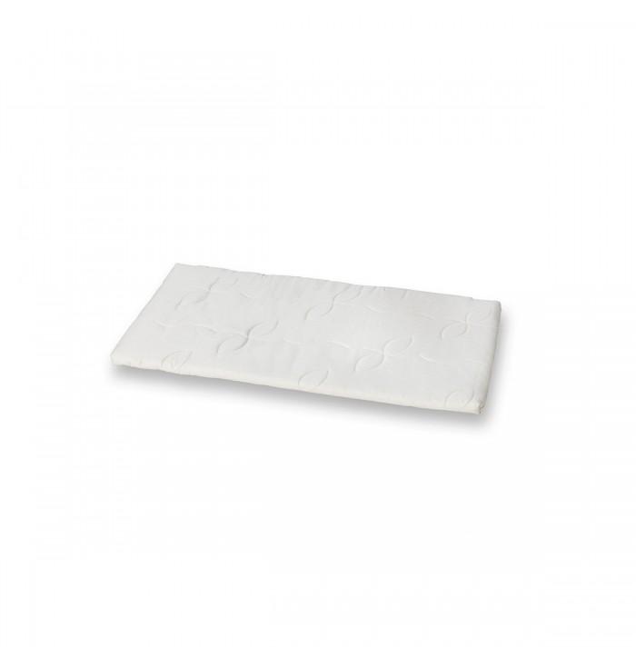 Materasso Culla Seaside - 80 x 40 - Oliver Furniture