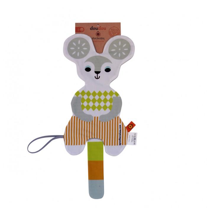 Dou Dou - Animals - Apunt Barcelona