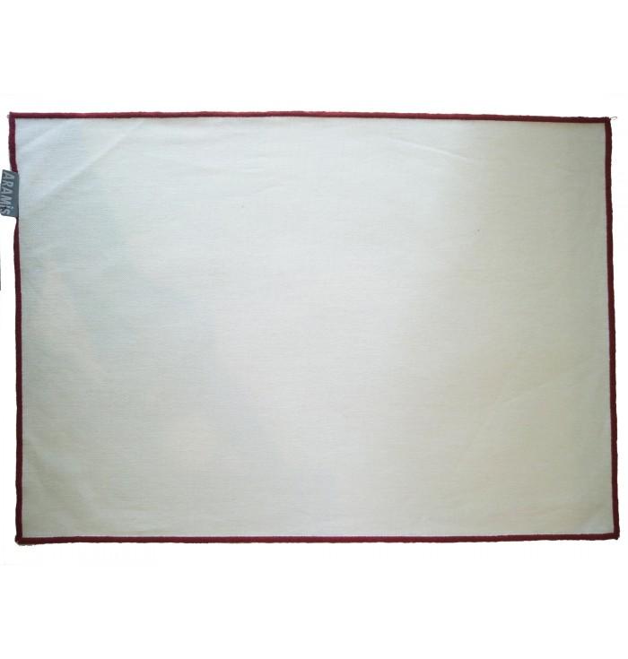 Tablemat pure linen - Aramis
