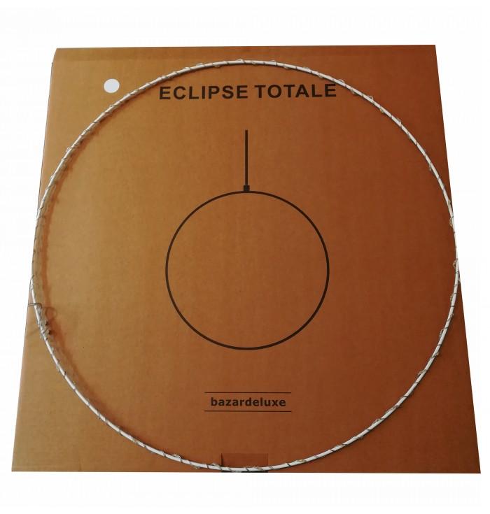 Eclipse - Bazar de Luxe