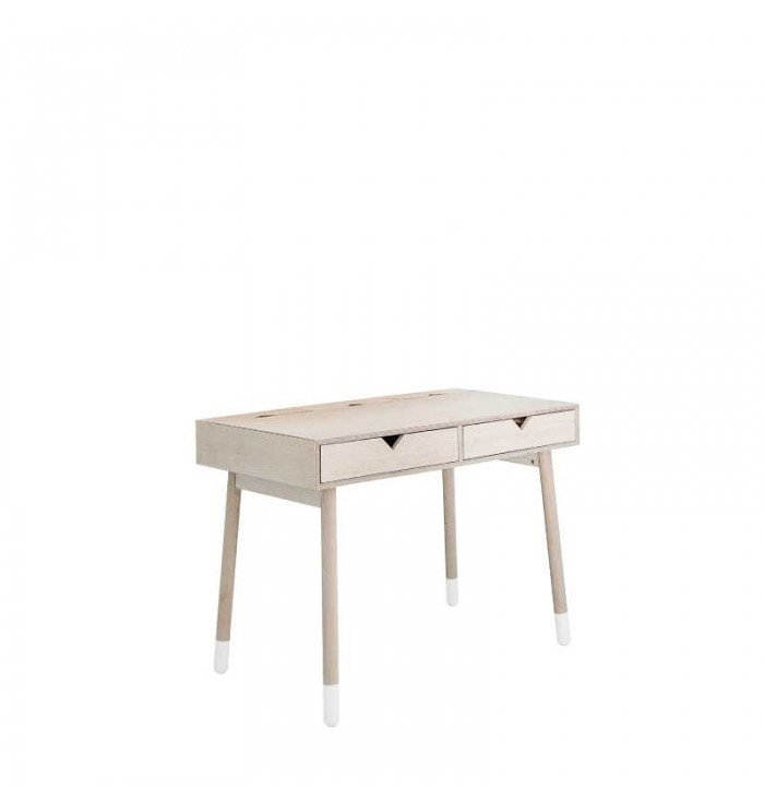 Desk - Mountain collection - Wood Luck