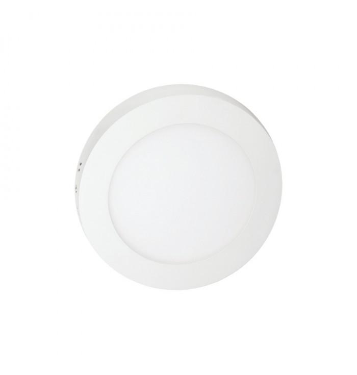 Downlight For Ceiling Lamp Softlight