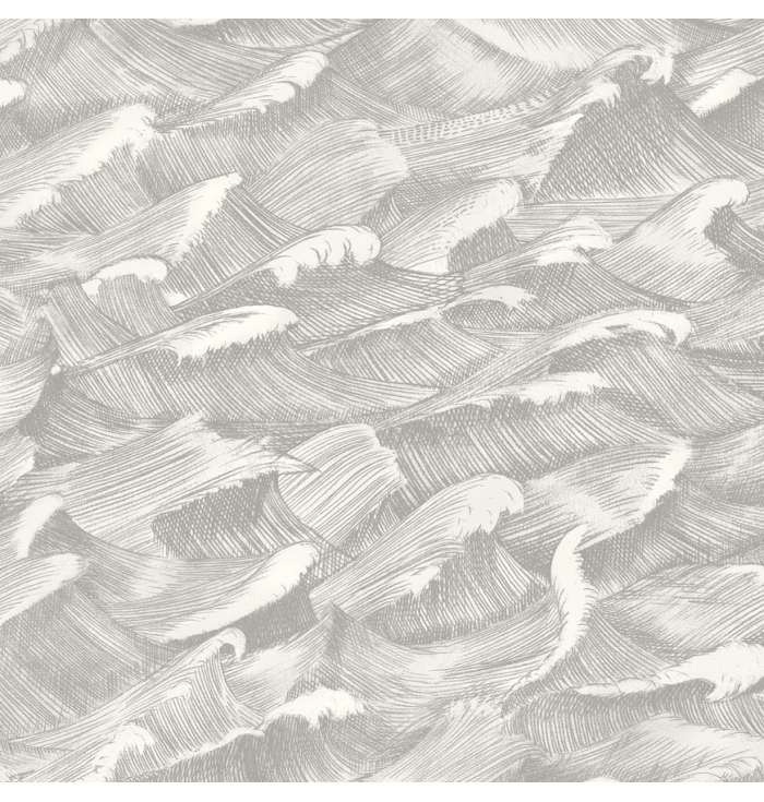 Wallpaper - Columbus