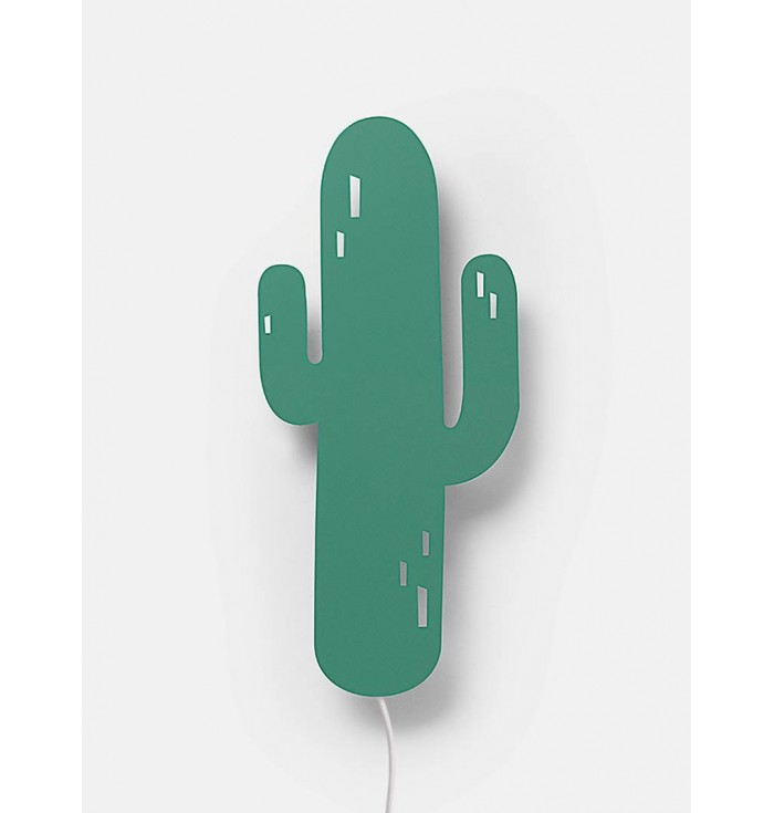 Cactus lamp - Ferm Living