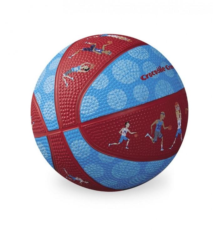 Palla piccola tattile - basket
