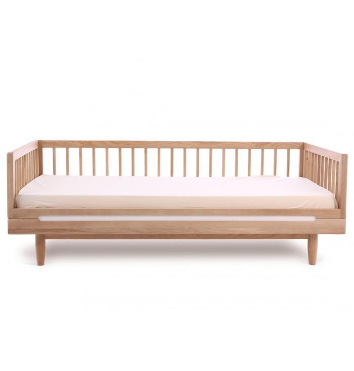 Pure Junior Bed - Nobodinoz