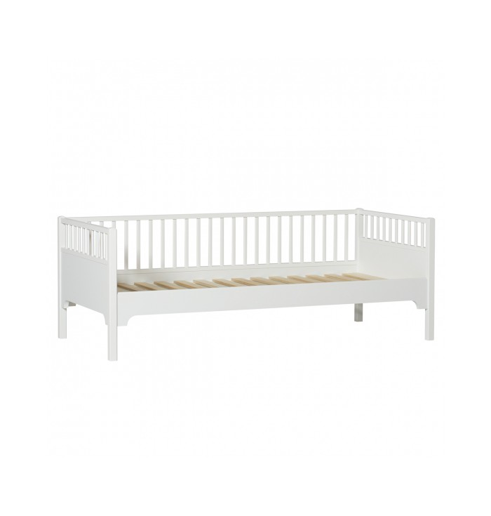 Seaside Day Bed classic - Oliver Furniture