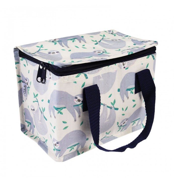 Thermal Bag Small