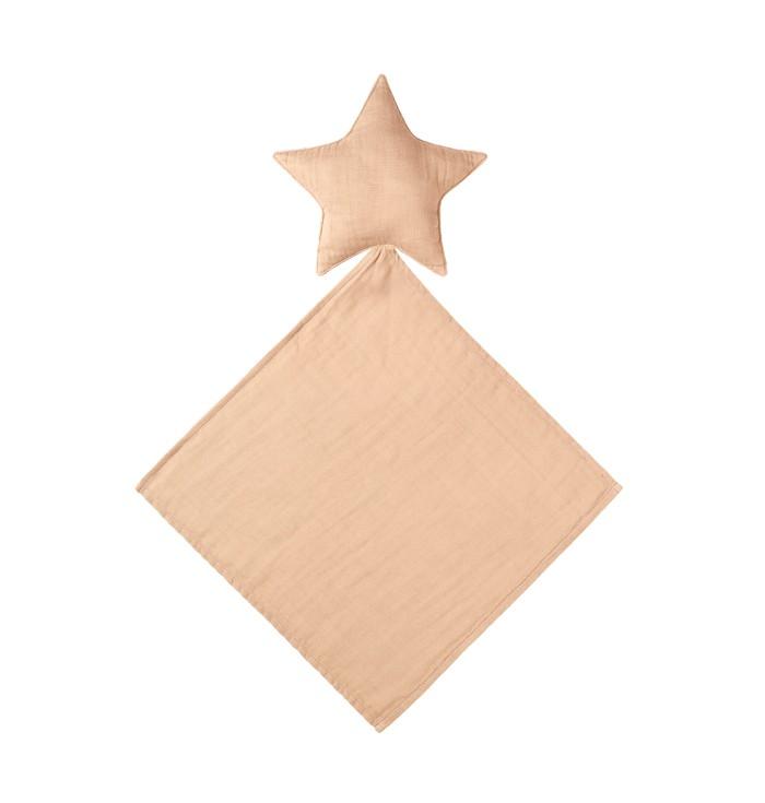 N° 74 Dou Dou Star