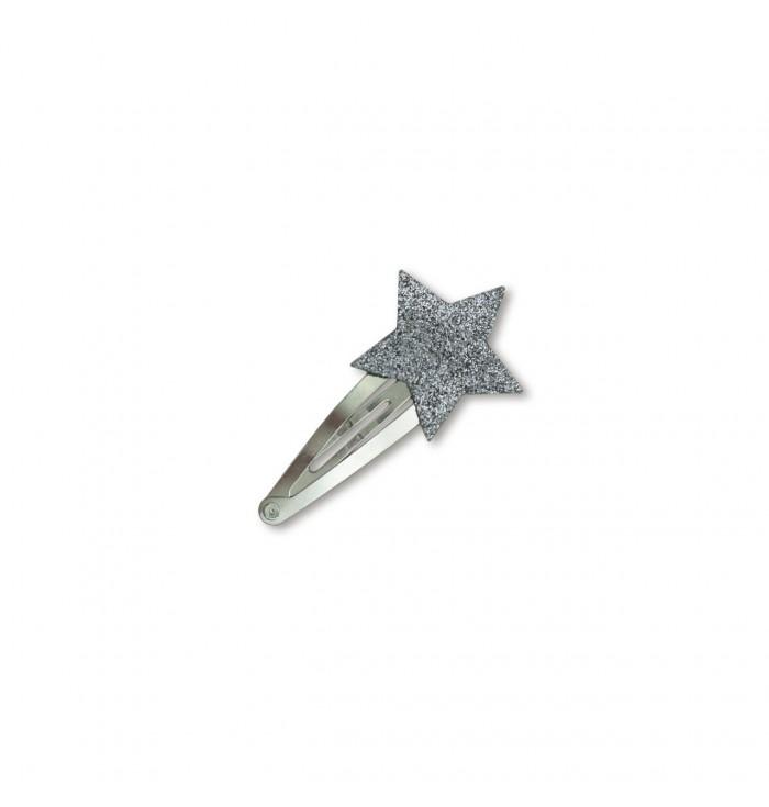 N° 74 Deely Star