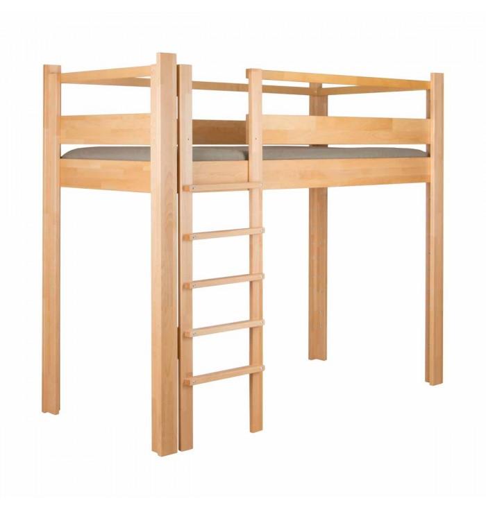 Bed Destyle - De Breuyn
