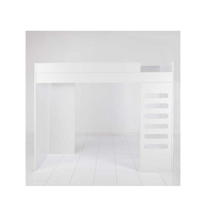 Loft Bed Ava
