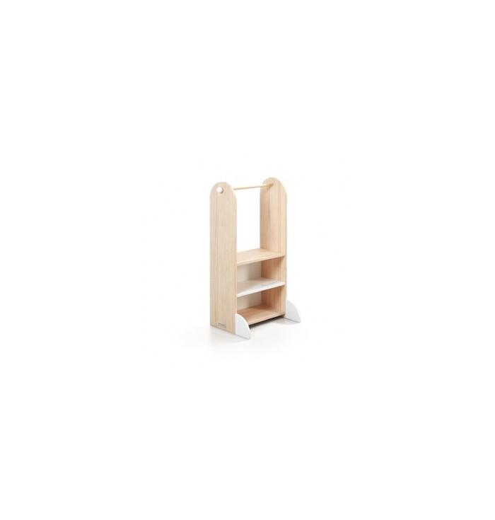 Shoe rack cabinet Micussori - Micuna