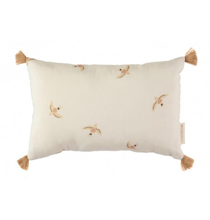 Sublim Cushion