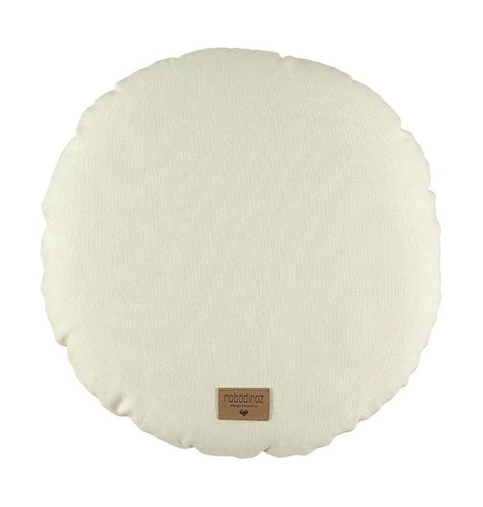 Scheherazade Cushion