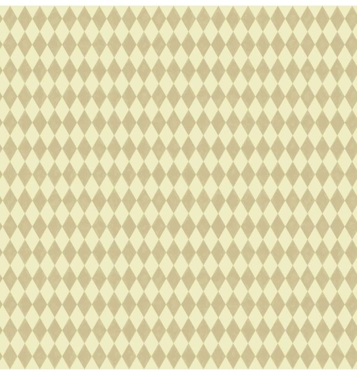 Wallpaper Whimsical - Titania - Cole&Son