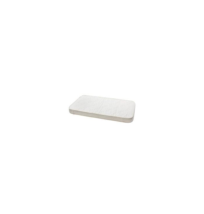 Wood cot mattress - 70 x 140 - Oliver Furniture